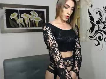 [01-02-20] sofi_calientita record video with toys from Chaturbate