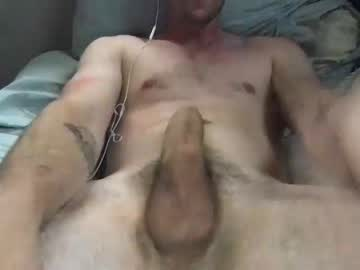 [21-01-20] ihaveafatdick private sex show from Chaturbate