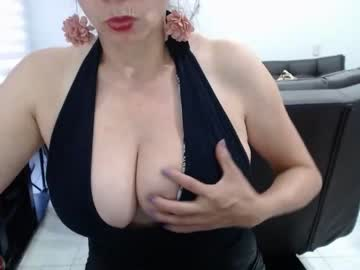 [03-03-21] kimberlybirdhot webcam