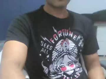 [26-09-20] deepak4ualways public show from Chaturbate.com