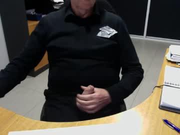 [29-07-20] racerr78 webcam record