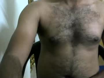 [13-04-20] ajaykumar094 private sex video from Chaturbate.com