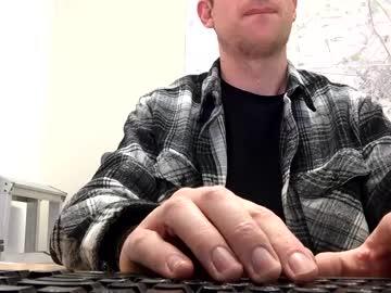 [30-11-20] boy19xl cam show