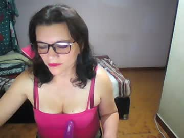 [06-07-20] happy_woman record video with toys from Chaturbate