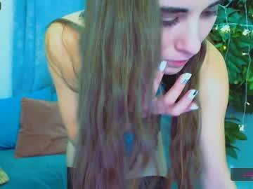 [01-12-20] agata_xxx_grey record webcam show from Chaturbate