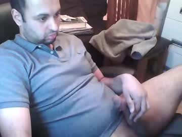 [18-01-21] justtryingthisout22 record cam show from Chaturbate