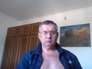 [19-09-20] machomale3 private show video from Chaturbate