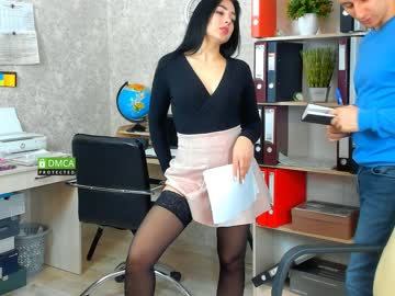 [23-03-20] office_online video