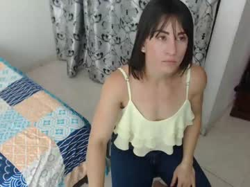 [02-02-20] brunetteannie cam show from Chaturbate