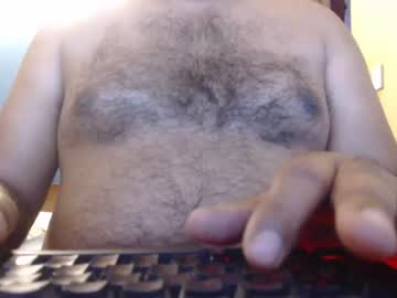 [13-04-21] emp_ersand record webcam video from Chaturbate