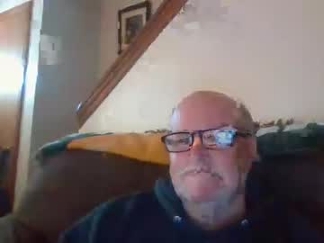 [24-10-21] upstatepete public show from Chaturbate.com