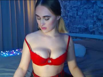 [20-02-20] kerry_brashaw record show with cum from Chaturbate.com