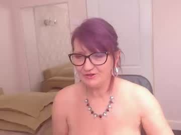 [06-02-20] experiencedalana record video with dildo from Chaturbate