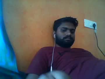 [28-01-21] noushbabu555 chaturbate private webcam