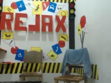 [01-06-20] pure_love1 chaturbate public show