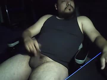 [27-12-20] d1ckemdown video with dildo from Chaturbate
