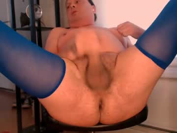 [30-12-20] evinssam private show video from Chaturbate.com