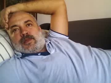 [17-01-20] husoizmir private sex video from Chaturbate.com