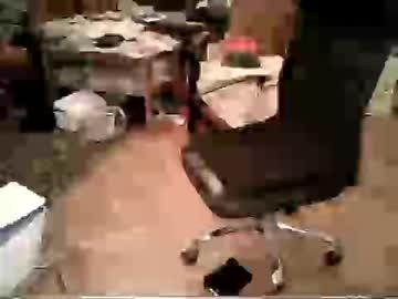 [25-02-20] satobrian record webcam video from Chaturbate