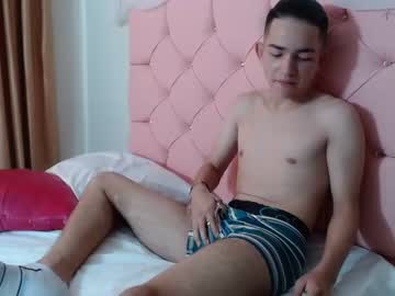 [24-01-21] zac_kilver record private XXX video from Chaturbate