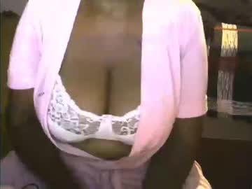 [01-01-20] tainaagirl record blowjob video from Chaturbate.com