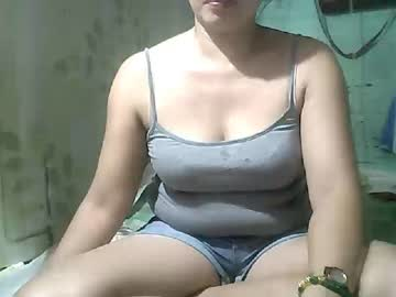 [22-01-20] wild_tulipsxxx record private sex video from Chaturbate