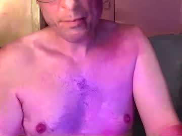 [26-09-21] wowdicky2 webcam show
