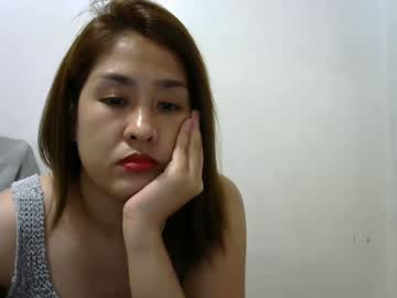 [23-03-20] immaculate02 record blowjob video from Chaturbate