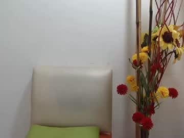 [19-01-20] maturexflorecita record cam video from Chaturbate.com