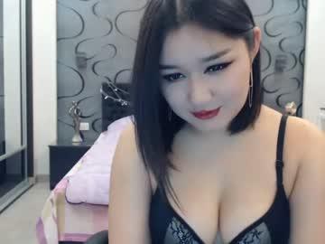 [29-11-20] ameliamoon_ cam video