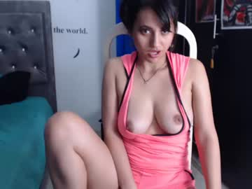 [28-05-20] penellopehotxx_ record show with toys from Chaturbate