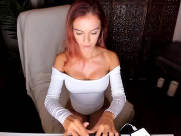 [12-09-20] serghevnakurnikova video with toys from Chaturbate.com