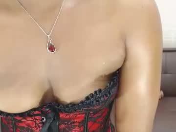 [30-05-20] amaranta_ebonv chaturbate nude record