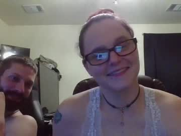 [28-11-20] cute_giggles record private show from Chaturbate