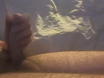 [03-06-21] elopuky99 public webcam video from Chaturbate.com