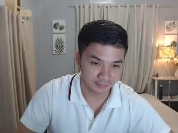 [14-12-20] fuckinnocentfin69 public webcam