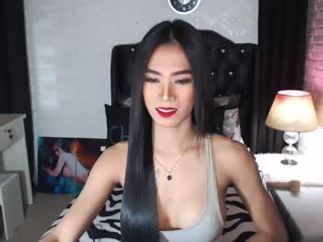 [10-08-20] sassyerickaxx show with cum from Chaturbate.com