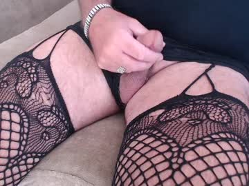 [10-09-20] sissysarah429 record video with toys from Chaturbate