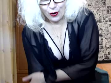 [01-12-20] sweet_nataly77 blowjob video from Chaturbate