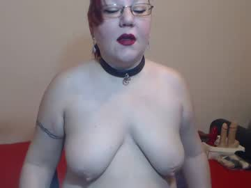 [06-01-20] 0000kinky_slave public show from Chaturbate