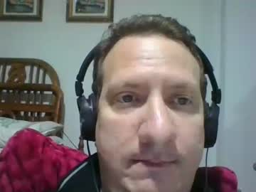 [26-06-21] elcamello6 record cam video from Chaturbate.com