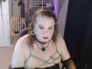 [19-01-20] jackiemarie1 public show video from Chaturbate.com