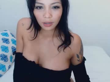 [28-11-20] marisajara_ record blowjob video from Chaturbate.com