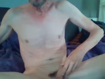 [04-06-20] adriansexaddict webcam video