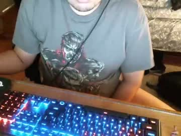 [03-04-21] dick4pawgs record private show from Chaturbate