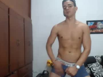 [15-05-20] duoperfecthot22 record webcam show from Chaturbate