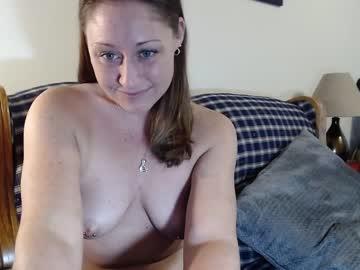 blueeyedhrnygirl88