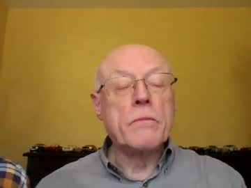 [01-06-20] gipi59170 record public webcam video