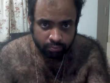 [07-06-20] karthik84hairy chaturbate toying record