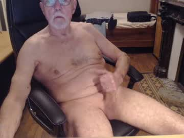 [02-03-20] chonchonfrance record webcam show from Chaturbate.com